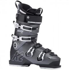 K2 Recon 100