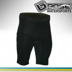 Base Neoprene Shorts