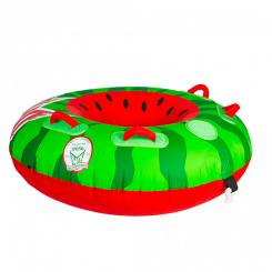 Tube Watermelon HO Sports