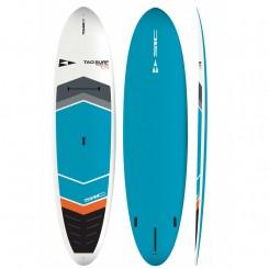 "SIC Tao Surf 10´6"" Tough Sup"