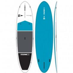 "SIC Tao Surf 10´6"" Sup"