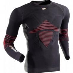 X-Bionic Energizer MK2 Shirt LS