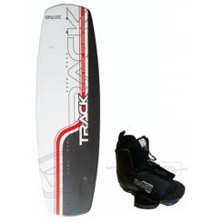 Wakeboard Track/Team Junior