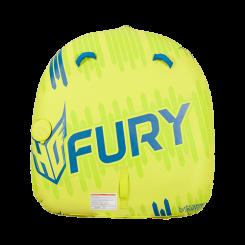 Tube Fury HO Sports