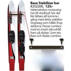 Combo Bar