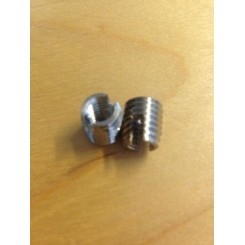 Inserts for Wakeboards