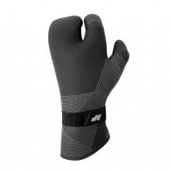 Handsker NP 3-Finger