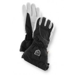 Hestra Heli Ski 5-Finger Dame