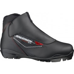 Salomon Escape 5 TR 4,0