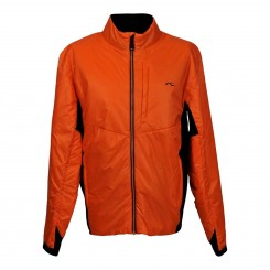 Kjus T-Factor jacket