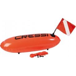 Cressi Dykker Bøje