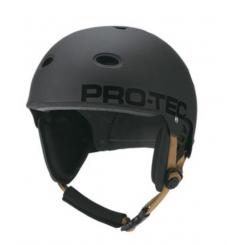 ProTec B2 Hjelm