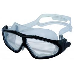Svømmebriller Sirocco