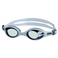 Svømmebriller Wader