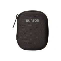 Burton The Kit True Black