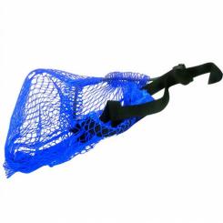 Cressi Fish Net Bag