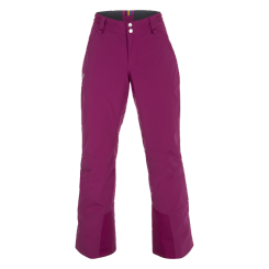 Peak Anima Pants Wild Orchid
