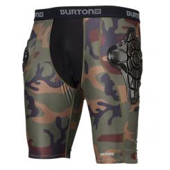 Burton Impact Shorts