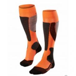 Falke SK4 Orange