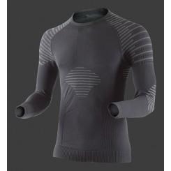 X-Bionic Invent Shirt LS