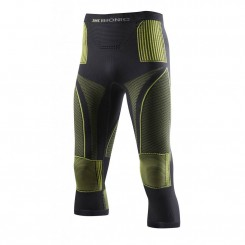 X-Bionic Accumulator Evo Pants