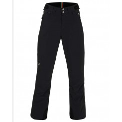 Peak Swifter Pant Women Black