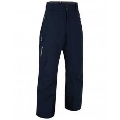 Peak Sweep Pant Blue