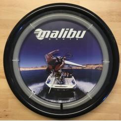 Malibu Ur