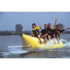 Ocean Rider 8 personer
