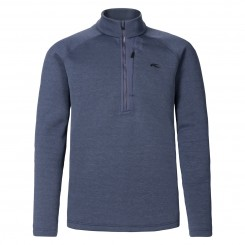 Kjus FRX PS Nightshadow Halfzip