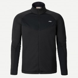 Kjus 7Sphere Midlayer