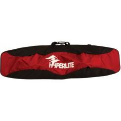 Hyperlite Essential Taske
