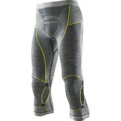 X-Bionic Apani Pants