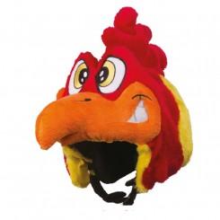 Hoxyhead Chicken