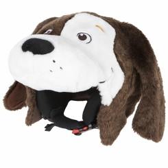Hoxyhead Dog