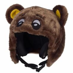 Hoxyhead Bear