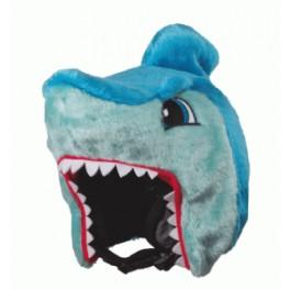 Hoxyhead Shark