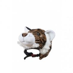 Hoxyhead Tiger
