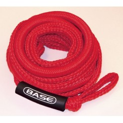 Line tube elastik