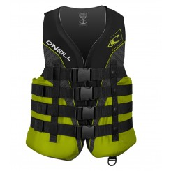 Oneill Superlite Vest