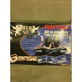 Tube Deck 60 (Kun Cover)
