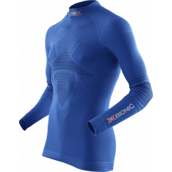 X-Bionic Energy Accumulator Shirt
