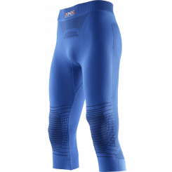 X-Bionic Energy Accumulator Pants