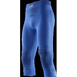 X-Bionic Energy Accumulator Pants