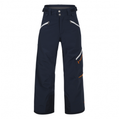 Peak Jr Cliff Pants Blue Shadow