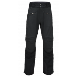 Peak Flex Pants Black