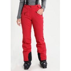 8848 Poppy Dame Ski bukser (40)