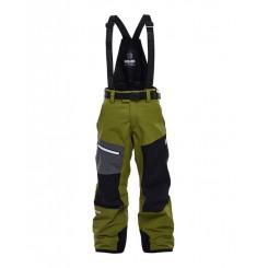 8848 Defender Junior bukser