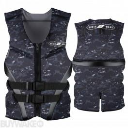 Vest Ronix covert