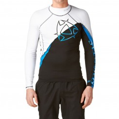 Mystic Arrow Lycra Shirt L/S